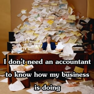 accounting_for_non_accountants