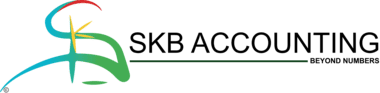 SKB Accounting